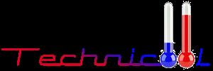 Technicool